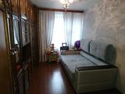 Продажа двухкомнатной квартиры, Москва, Ясный проезд, дом 1 - Фото 5