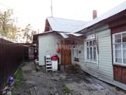 Продажа коттеджей в Немчиновке