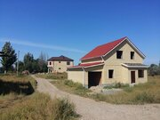 Продажа дома, Астрахань, Ул. Казачья - Фото 2