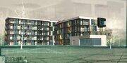 325 380 €, Продажа квартиры, Купить квартиру Рига, Латвия по недорогой цене, ID объекта - 313136434 - Фото 1