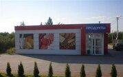 Участок 5,2 сотки, д. Лукошкино, новая Москва - Фото 4