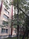 Продажа однокомнатной квартиры на Волгоградском проспекте - Фото 1