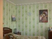 3 комн.кв, у/п, 1/5 пан.д, г.Наволоки - Фото 3