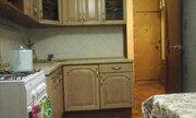 Квартира 1 комнатная на ул. Клары Цеткин 11к1 - Фото 2