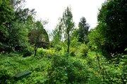 Продается участок ИЖС в поселке Шереметьевский - Фото 3