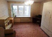 Продается 3х комнатная квартира г.Наро-Фоминск ул.Пешехонова 2 - Фото 2