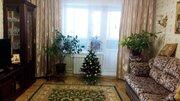 Продажа 1-комнатной квартиры в г. Электросталь ул. Ялагина д. 9а - Фото 1