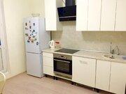 Продается 3-х комнатная квартира в г.Московский, ул.Москвитина, д.5к4 - Фото 1
