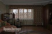 Продам 3х-ком квартиру ул. Алексеева, д.24. - Фото 1