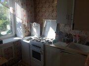 Продам квартиру в Дрезне - Фото 2