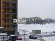 158 000 €, Продажа квартиры, Купить квартиру Рига, Латвия по недорогой цене, ID объекта - 313138854 - Фото 5