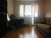 Квартира на Бабушкинской - Фото 3