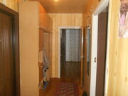 2-ая квартира у м. Бибирево, ул. Костромская 14а - Фото 5