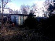 Продам дом в с. Новые Котлицы - Фото 3