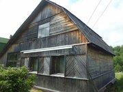 Дом в деревне Каржень! - Фото 2