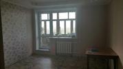 3 ком.квартира на Черокманова - Фото 4