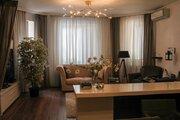 Продам 3-к квартиру, Москва г, Профсоюзная улица 96 - Фото 1