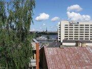 16 306 473 руб., Продажа квартиры, Купить квартиру Рига, Латвия по недорогой цене, ID объекта - 313138654 - Фото 1