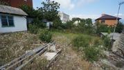 Земельный участок в центральном районе. - Фото 3