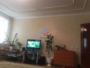 Квартира по адресу пр.Ленина 75б - Фото 5