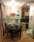Продаётся трёхкомнатная квартира 63 кв.м, г.Обнинск - Фото 3