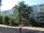 Продажа квартиры, Жуковский, Ул. Чапаева - Фото 1
