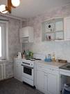 Продается 1-комнатная квартира г. Жуковский ул. Гудкова, д. 17 - Фото 5