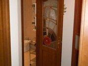 192 000 €, Продажа квартиры, Купить квартиру Рига, Латвия по недорогой цене, ID объекта - 313137967 - Фото 4