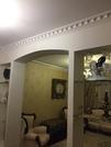 Продается 3-х комнатная квартира в Видном - Фото 5