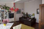 106 715 €, Продажа квартиры, Купить квартиру Рига, Латвия по недорогой цене, ID объекта - 313137305 - Фото 3