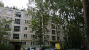 Продажа 2-х комнатной квартиры мкр. дзфс - Фото 1