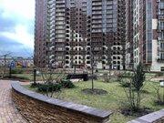 А51546: 2 квартира, Москва, м. Дубровка, 1-я Машиностроения, д.10 - Фото 4
