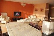 176 427 €, Продажа квартиры, Купить квартиру Рига, Латвия по недорогой цене, ID объекта - 313136809 - Фото 1