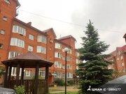 3х комн квартира г мытищи 114 м кв в элитном доме - Фото 2