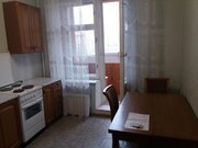 Продам 3-ю квартиру в г.Одинцово - Фото 5