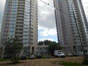 2-комнатная квартира в ЖК бизнес-класса - Фото 3