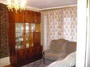 Продается 1-комн. квартира 30 кв.м, Терещенко 24