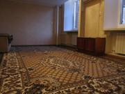 Сдаю 2 комнтнатную квартиру в центре ул. Баумана - Фото 4