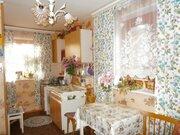 Дом в Соколовке - Фото 3