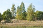 Земля под усадьбу, 174 сот.(1.7га), 45 км от МКАД, зона отдыха - Фото 2