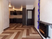 Квартира с евро ремонтом в центре Твери - Фото 1