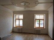 255 000 €, Продажа квартиры, Dzirnavu iela, Купить квартиру Рига, Латвия по недорогой цене, ID объекта - 311839404 - Фото 3