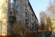 Продается светлая уютная квартира на 5 этаже 5 этажного панельного . - Фото 2