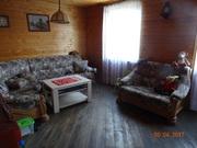 Продается дом - Фото 4