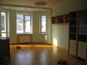 "3 комнатная видовая квартира в Ялте 300-метров от ""Ореанды"" - Фото 5"