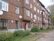 4-х комнатная квартира сталинского типа - Фото 1