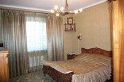 Продается 1-комнатная квартира в Одинцово - Фото 4