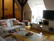 390 800 €, Продажа квартиры, Купить квартиру Рига, Латвия по недорогой цене, ID объекта - 313138972 - Фото 2