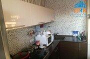 Продается отличная 1-комнатная квартира в г. Москва, ул. Мурановская - Фото 4