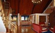 Дом в Центре Сочи - Фото 3